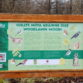 Woodlawn Nature Trail Launch