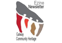 Ezine Newsletter