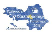 County Galway, European Region of Gastronomy 2018