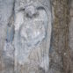 Tomb weeper Athenry