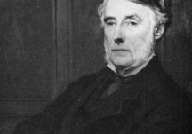 James Hack Tuke and his schemes for assisted emigration from the west of Ireland