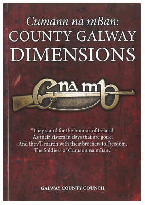 Cumann na mBan: County Galway Dimensions