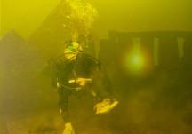The Lough Corrib Marine Archaeology Project