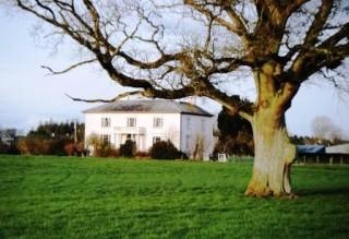Hearnesbrook House | Killimor Heritage
