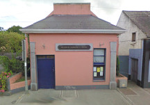 06. Killimor Community Centre