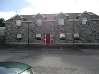 Killimor Culture and Heritage Centre   Killimor Heritage