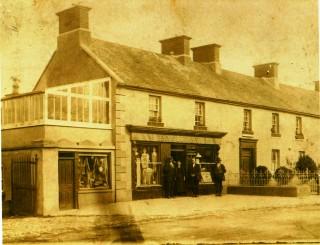 P.C. Curleys | Killimor Heritage