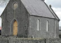 03. Trinity Church