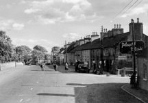 Clarinbridge Heritage