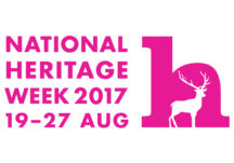 County Galway Heritage Week 2017