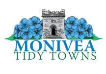 Monivea Tidy Towns