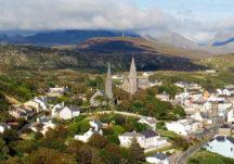 Clifden Heritage