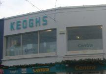 Keogh's Shop