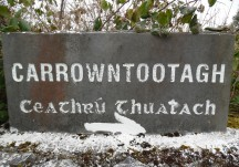 Carrowntootagh