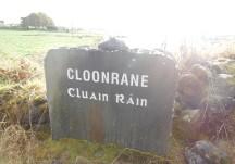 Cloonrane