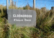 Cloondroon