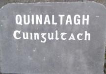 Quinaltagh