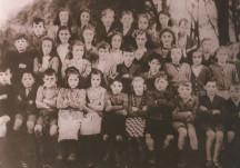 National School Photos