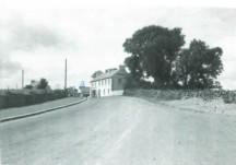 Milltown's Built Heritage