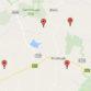 Interactive Townland Map