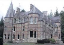 Costello Heritage