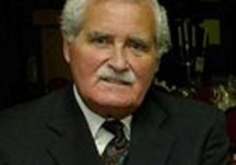 Frank Evers (Gaelic footballer)