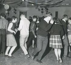 dance 63 c