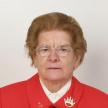 Beasie Laffey, Cloonkeen-Abbert