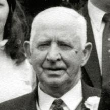 John McHugh, Skehana