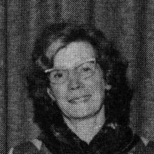 Kathleen Carty, Ballinamona