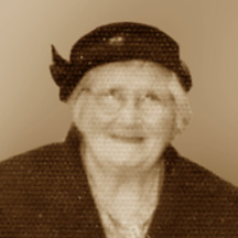 Margaret Costello, Esker
