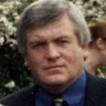 John Ruane, Ballinruane