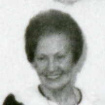 Julia Byrne Ballinamona