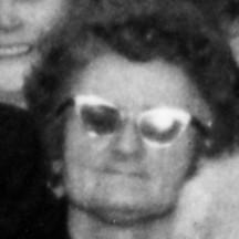 Mai Dunne Skehana