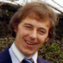 Paddy Bohan, Guilka