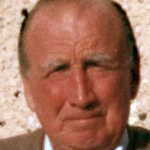 Paddy Lawless, Ballaghnagrosheen.