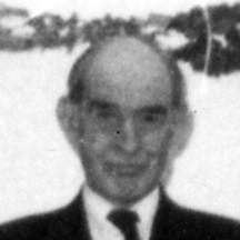 Patrick Cummins, Skehana