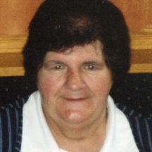 Tessie Gilligan, Doonane