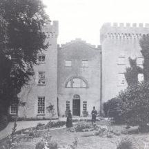 Castle Daly - Daly | Courtesy Patrick Melvin & Éamonn de Búrca