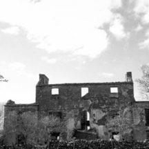 Castle Town - Echlin, Bodkin, Vesey, Laverlock | Courtesy Patrick Melvin & Éamonn de Búrca