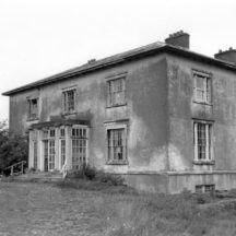 Hearnesbrook - Hearnes, Kirkaldy, Trotter | Courtesy Patrick Melvin & Éamonn de Búrca