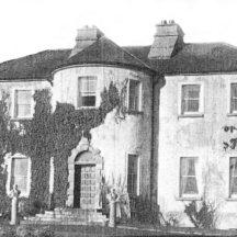 Lisdona - Redington, O'Flaherty