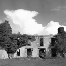 Lydacan - Lynch | Courtesy Patrick Melvin & Éamonn de Búrca