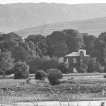 Rosshill - Bermingham | Courtesy Patrick Melvin & Éamonn de Búrca