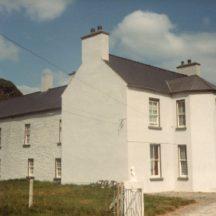 Thomastown - Kirwan   Courtesy Patrick Melvin & Éamonn de Búrca
