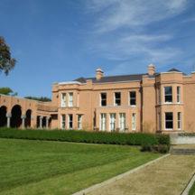 Spiddal - Morris   Courtesy Landed Estates Database.