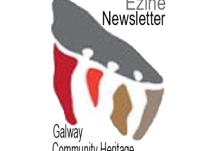 E-Zine Nov 2016
