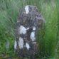 Kinreask Holy Well