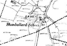 Shanballard N. S.