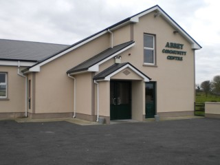 Heritage Centre (Upstairs in Abbey Community Centre) | F Holohan